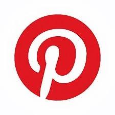 Visite nosso Pinterest