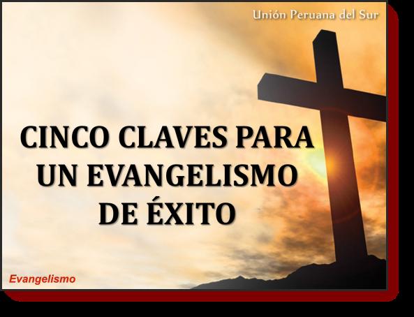 Sermones En Power Point Iglesia De Cristo | MEJOR CONJUNTO DE FRASES
