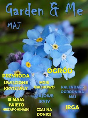 http://issuu.com/wilczagora/docs/garden___me_5