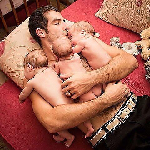 Kako tate čuvaju decu :) Image011-756721