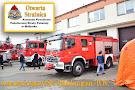 Komendant Powiatowy Państwowej Straży Pożarnej w Malborku zaprasza