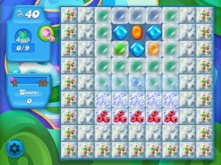 Candy Crush Soda 239