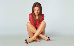 Mila Kunis Beautiful Hollywood Actress 2012 http://hollywoodactress2012.blogspot.com