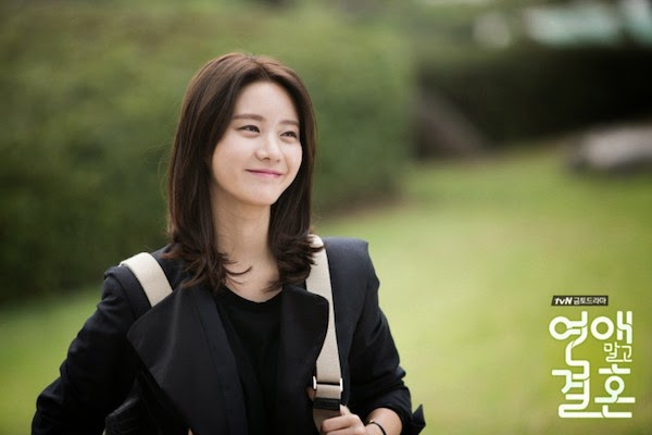 not dating Moon sep 06 2014 10:27 am during watching 'marriage, not dating' - i am converted into a big fan of han groo i didn't recognize her from 'can i get married' even though i was aware that she had a role in that drama but i forgot which character and i halted halfway and am planning to return and finish that drama for groo.