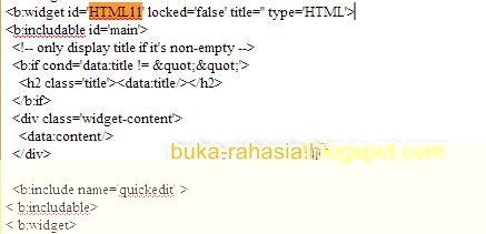 buka-rahasia.blogspot.com