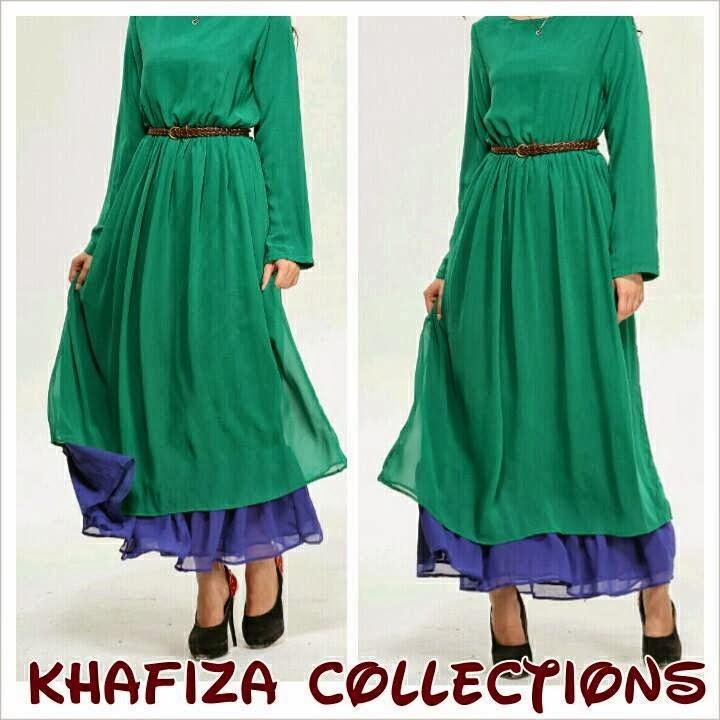 Spesialis jubah burdah abaya jilbab cadar dll abaya baju Baju gamis cadar