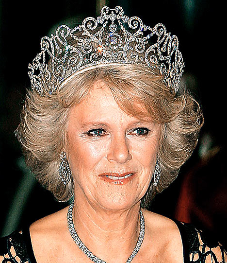 queen elizabeth wedding photo. queen elizabeth wedding tiara. tiara at the wedding,; tiara at the wedding,. QCassidy352. Apr 6, 02:10 PM. Wirelessly posted (Mozilla/5.0 (iPhone; U;