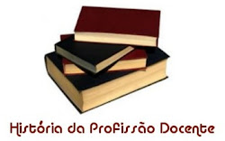 PROFISSAO DOCENTE