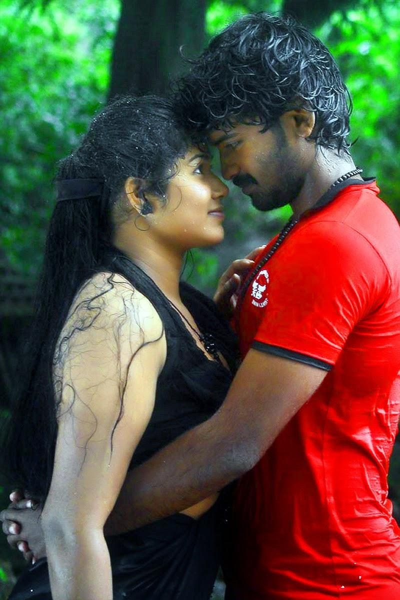 telugu cinema wallpapers: Mamatha 100% Love Movie Spicy Stills
