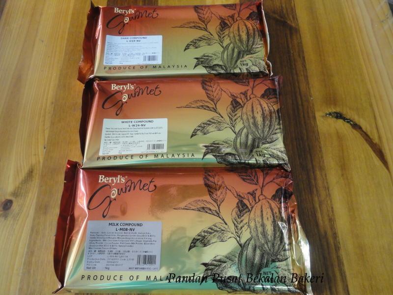 Selbourne Chocolate