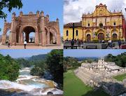 . la Asamblea General de las Naciones Unidas el Día Mundial del Turismo. dia mundial del turismo