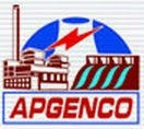 Andhra Pradesh Power Generation Corporation Limited apgenco.gov.in careers job notification news alert