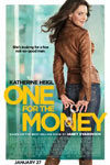 Watch One for the Money Megavideo movie free online megavideo movies
