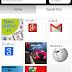 Globe Free Internet For Android Using FREEAYOSDITO Opera Mini