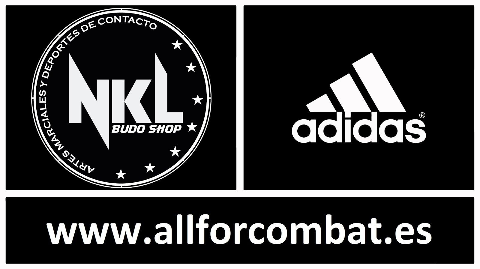 #allforcombat  #adidastkd