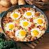 Sheepherder's Breakfast Recipe