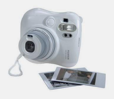 Fujifilm Instax MINI 25 Instant Film Camera review, Fujifilm Instax MINI 25 Instant Film Camera price, Fujifilm Instax MINI 25 Instant Film Camera features, Fujifilm Instax MINI 25 Instant Film Camera specifications