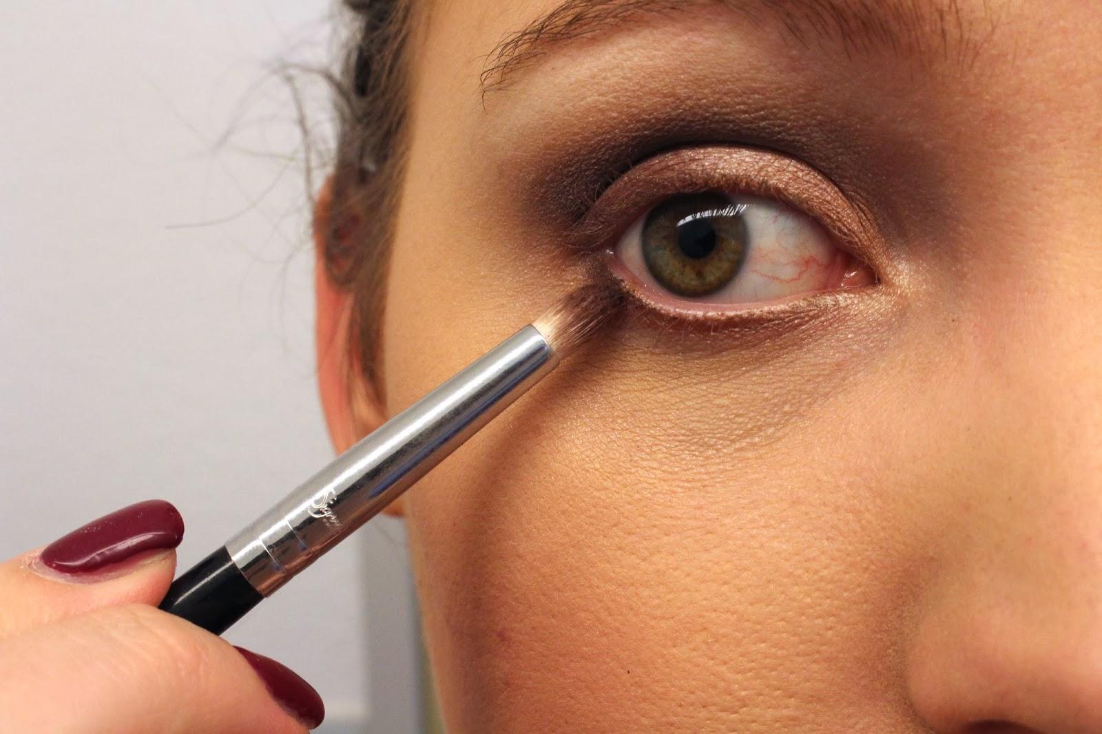 mac-eye-makeup-look-22