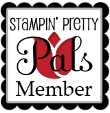 Stampin' Pretty Pals