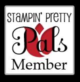 Stampin' Pretty Pals