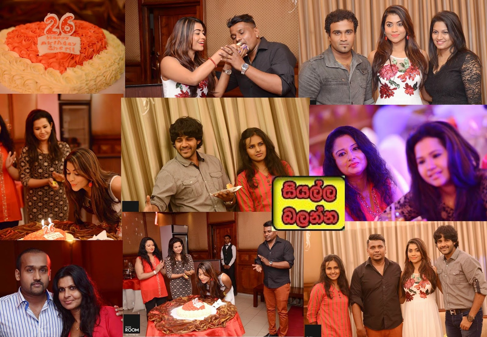 http://picture.gossiplankahotnews.com/2015/04/sheril-deckers-surprise-birthday-party.html