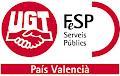 Sindicato Justicia FeSP-UGT-PV
