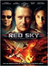 regarder en ligne Red Sky en Streaming