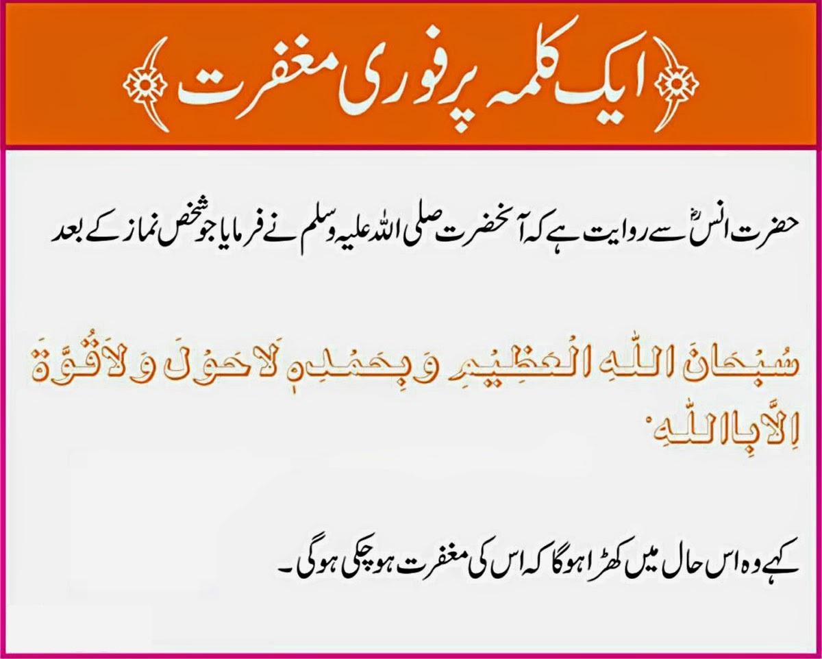new year resolution essay in urdu
