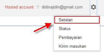 otorisasi situs non hosted google adsense