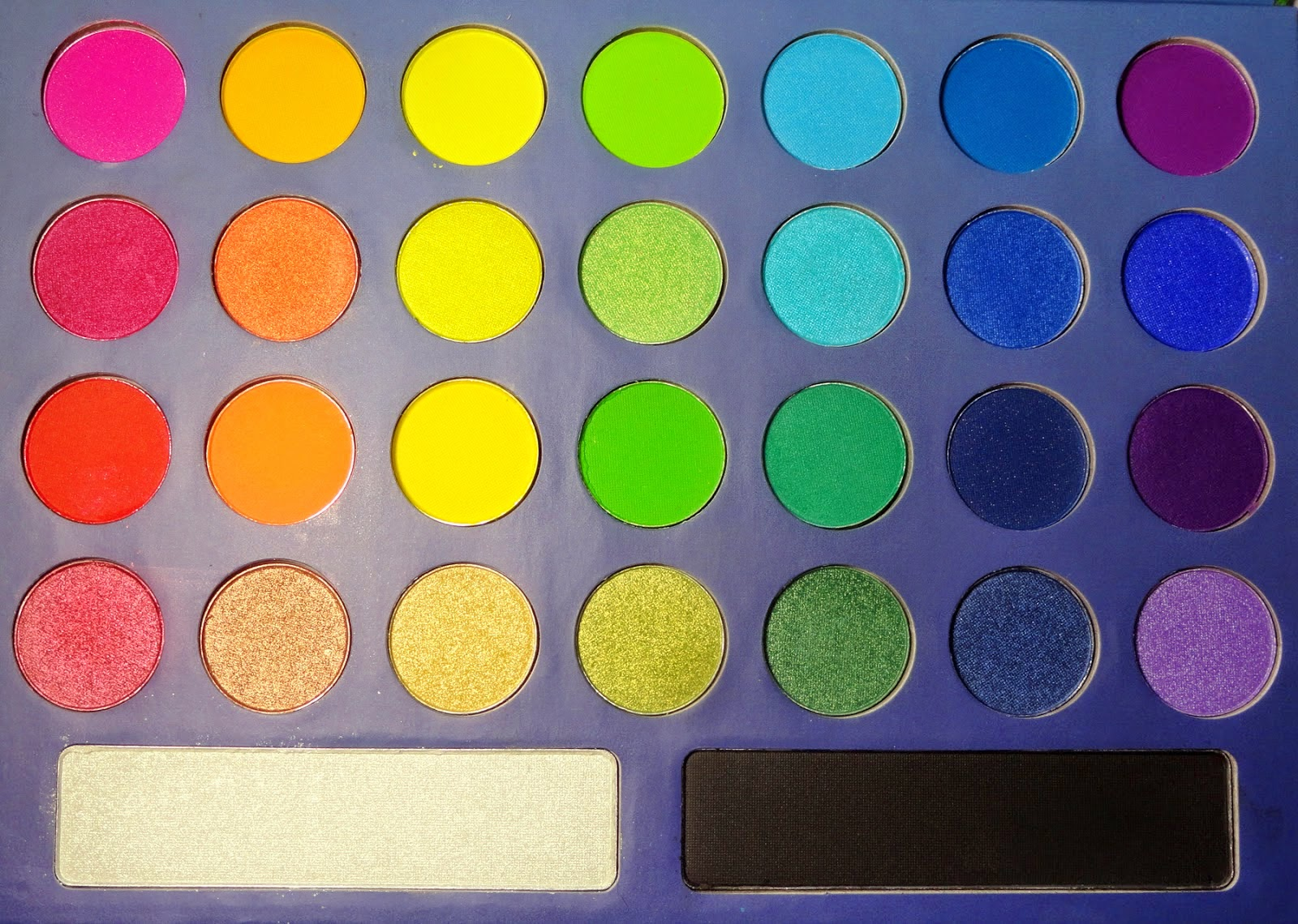 http://www.bhcosmetics.com/products/brazil-eyeshadow-palette