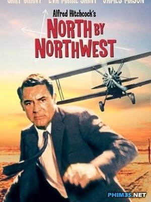 Phía Bắc Qua Tây Bắc