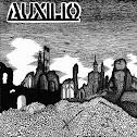 AUXILIO - s/t