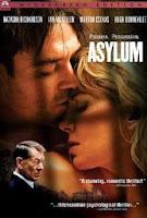 Asylum 2005 Online Movie