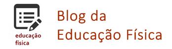 Blog da Educação Física