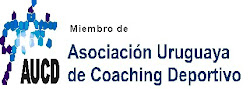 Parte de la Red Nacional de Coaches