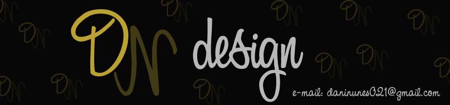 Design....por que não fazer?