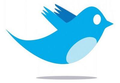 twitter ya permite subir imagenes