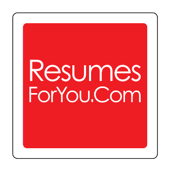FREE RESUME REVIEW by Michael at www.resumesforyou.com