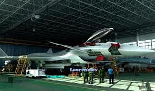 Pesawat_Jet_J-20_Might_Dragon_Pesawat_Jet_siluman_China_3