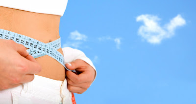 buongiornolink - Dieta 5 modi per mangiare di più e pesare meno (sì, si può)