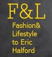 Fashion&Lifestyle