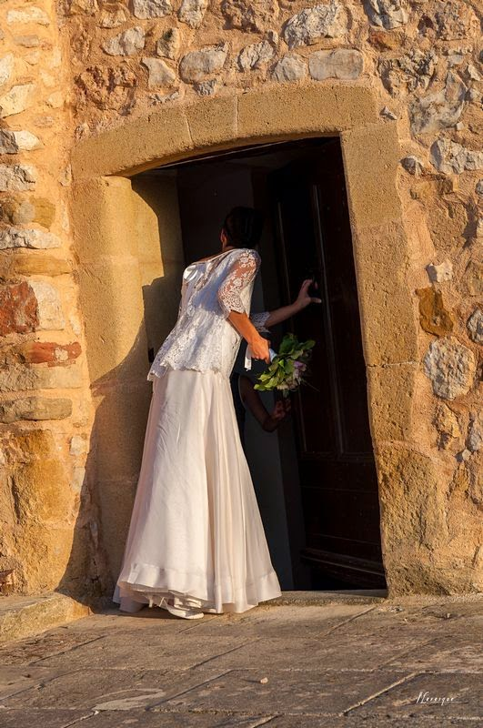delphine Manivet blog mariage wedding spirit