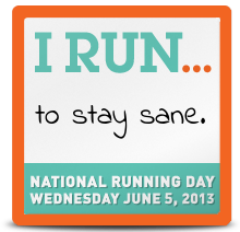 national-running-day-2013-I-Run