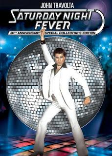 Saturday Night Fever – Cumartesi Gecesi Ateşi Türkçe dublaj izle