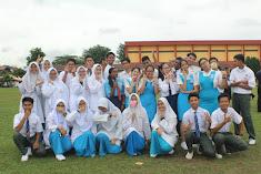 classmate 1617
