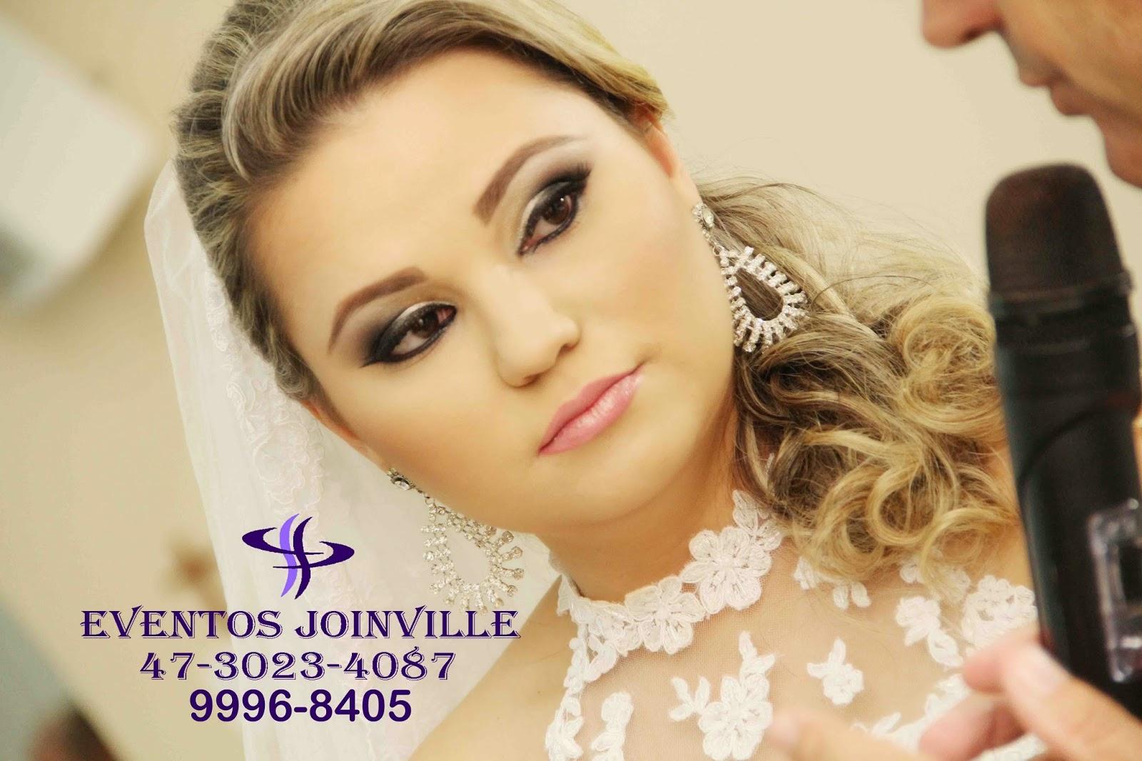 Fotógrafo para casamento em Joinville
