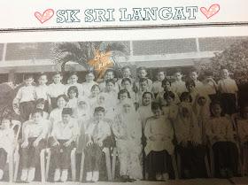 SK SRI LANGAT ^_^