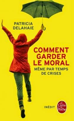 comment avoir le moral