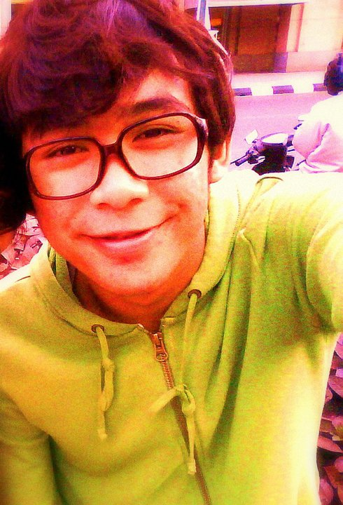 1,2,3 !! smileee...=)