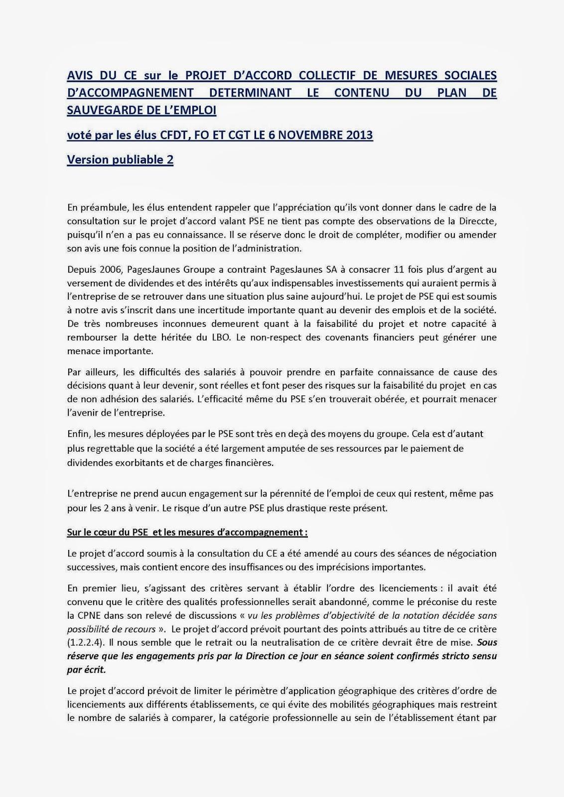 free resume format for mca freshers pdf resume
